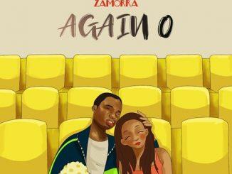 Zamorra - Again O Mp3 Audio Download