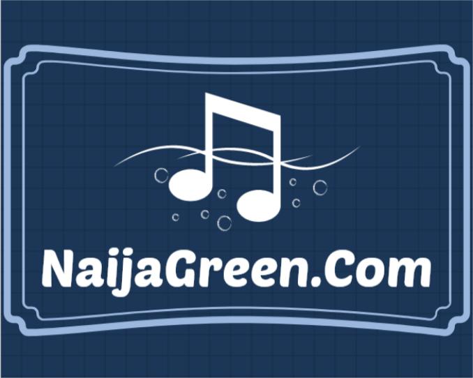 NLE Choppa - Narrow Road Ft. Lil Baby (Instrumental)