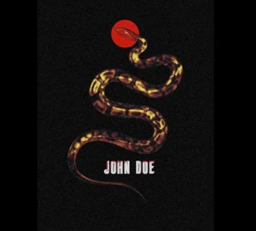 A-Reece – John Doe mp3 download