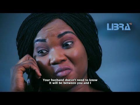 Movie  ABATA – Lastest Yoruba Movie 2020 mp4 & 3gp download