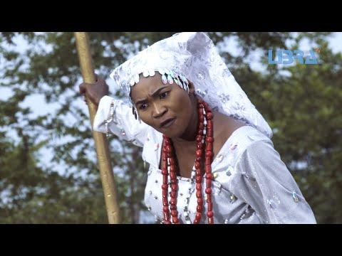 Movie  ALUBARIKA Part 2 – Latest Yoruba Movie 2020 mp4 & 3gp download