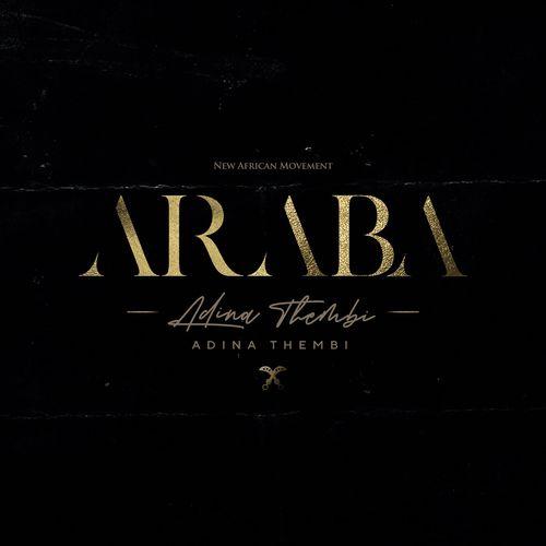 Adina Thembi – Runaway Ft. KiDi mp3 download