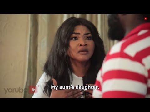 Movie  Agbodegba – Latest Yoruba Movie 2020 Drama mp4 & 3gp download