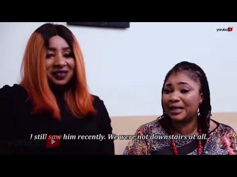 Movie   Ajulo – Latest Yoruba Movie 2020 Drama mp4 & 3gp download