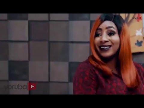 Movie  Ajulo 2 Latest Yoruba Movie 2020 Drama mp4 & 3gp download