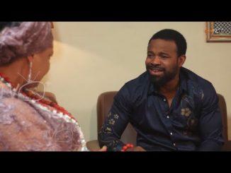 Ajuri – Latest Yoruba Movie 2020 Drama