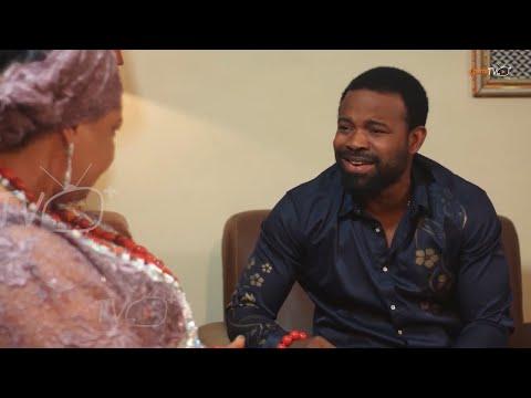 Movie  Ajuri – Latest Yoruba Movie 2020 Drama mp4 & 3gp download