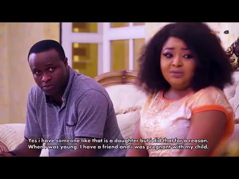 Movie  Alejo Sababi Part 2 – Latest Yoruba Movie 2020 Drama mp4 & 3gp download