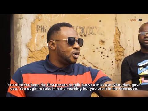 Movie  Ameera – Latest Yoruba Movie 2020 Drama mp4 & 3gp download