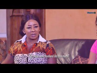 Arekereke – Latest Yoruba Movie 2020 Drama
