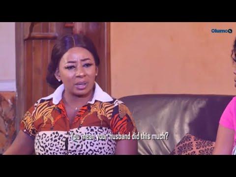 Movie  Arekereke – Latest Yoruba Movie 2020 Drama mp4 & 3gp download