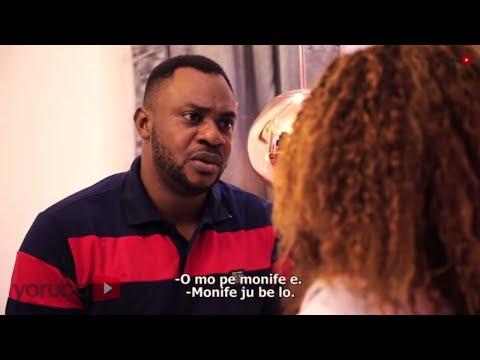 Movie  Asala – Latest Yoruba Movie 2020 Drama mp4 & 3gp download