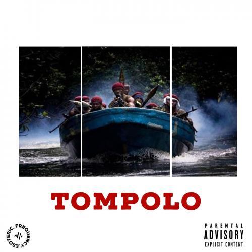 B-Raiz – Tompolo Ft. Erigga, Payper Corleone mp3 download