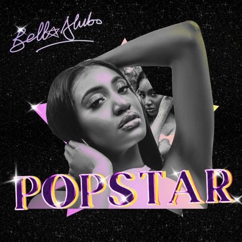 Bella Alubo – La La Land mp3 download