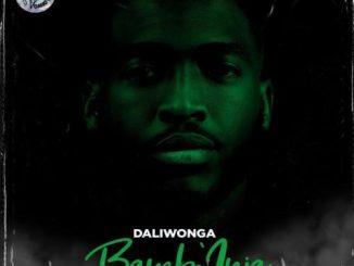 Daliwonga – Bamb'Inja Ft. MDU aka TRP, Bongza