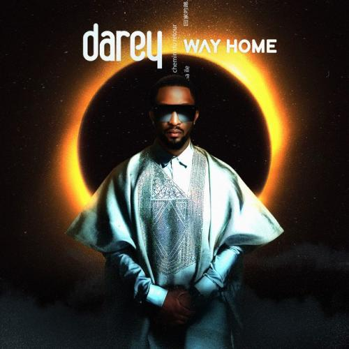 Darey – Show Me Love Ft. Teni mp3 download