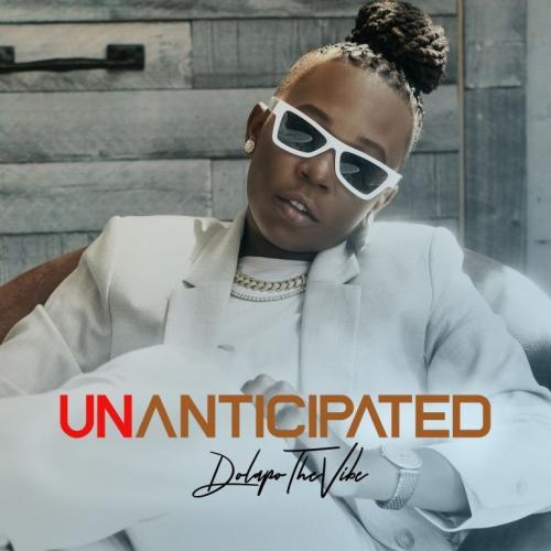 DolapoTheVibe – Slow Down Ft. Nyanda mp3 download
