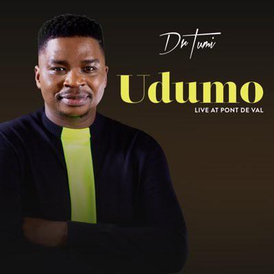 Dr Tumi – Udumo (Live at Pont De Val) mp3 download