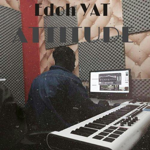 Edoh YAT – Say My Name Ft. Kofi Mole mp3 download