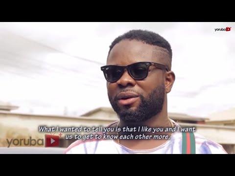 Movie  Emi Banaba – Latest Yoruba Movie 2020 Drama mp4 & 3gp download
