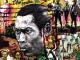 Fela Kuti – Sorrow Tears and Blood