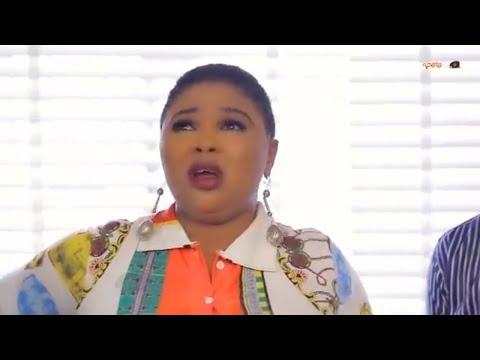 Movie  Figbayemi – Latest Yoruba Movie 2020 Drama mp4 & 3gp download