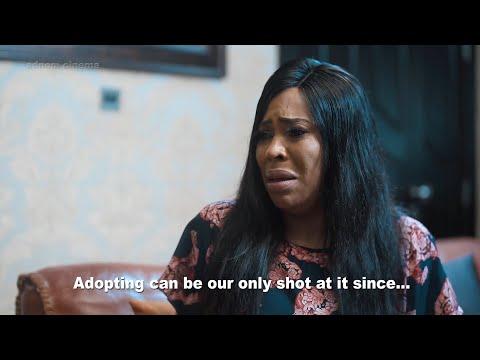 Movie  Hatred(Ikorira) – 2020 Latest Yoruba Blockbuster Movie mp4 & 3gp download