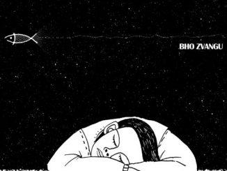 Holy Ten – Bho Zvangu MP3 DOWNLOAD