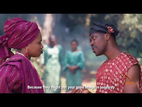 Movie  IMADO Part 2 – Latest Yoruba Movie 2020 Traditional mp4 & 3gp download