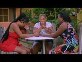 Ibaje Part 2 -2020 Latest Yoruba Blockbuster Movie