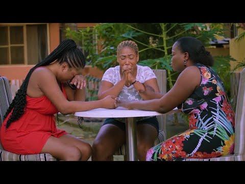 Movie  Ibaje Part 2 -2020 Latest Yoruba Blockbuster Movie mp4 & 3gp download