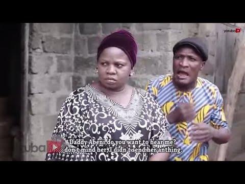 Movie  Igidaduro Rashidi – Latest Yoruba Movie 2020 Drama mp4 & 3gp download