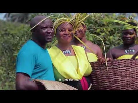 Movie  Ilu Awon Oku Part 2 – Latest Yoruba Movie 2020 Drama mp4 & 3gp download