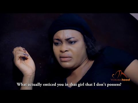 Movie  Iranse – Latest Yoruba Movie 2020 Drama mp4 & 3gp download
