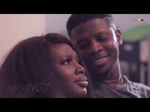Movie  Ise Ikoko – Latest Yoruba Movie 2020 Drama mp4 & 3gp download