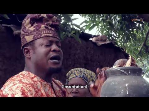 Movie  Iya Agba – Latest Yoruba Movie 2020 Drama mp4 & 3gp download