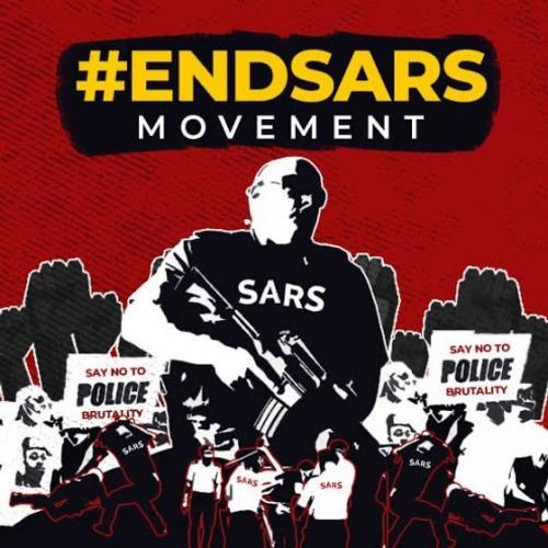 Kabex – End Sars mp3 download