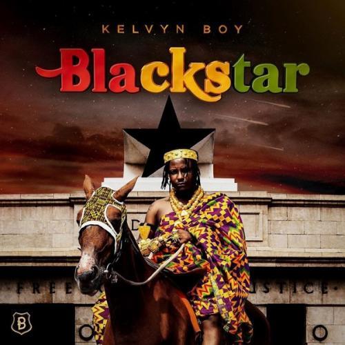 Kelvyn Boy – Watch Nobody Ft. Gyedu-Blay Ambolley mp3 download