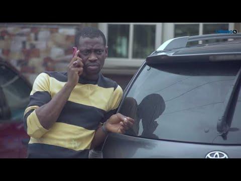 Movie  Laye Lorun – Latest Yoruba Movie 2020 Drama mp4 & 3gp download