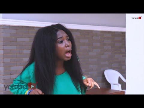 Movie  Love And Sacrifice Part 2 – Latest Yoruba Movie 2020 Drama mp4 & 3gp download