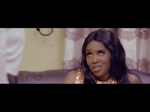 Movie  Maami Ati Emi – Latest Yoruba Movie 2020 Drama mp4 & 3gp download