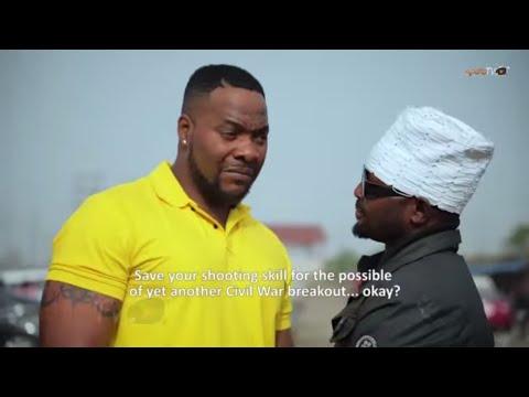 Movie  Maja Part 3 – Latest Yoruba Movie 2020 Drama mp4 & 3gp download