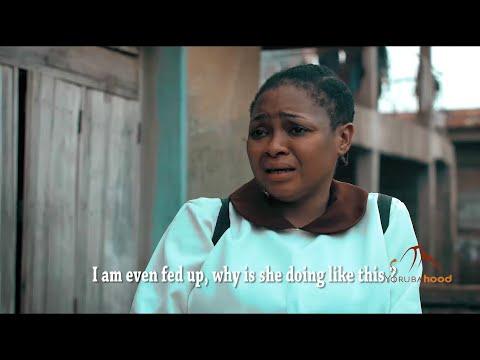 Movie  Mopelola Kofoshi – Latest Yoruba Movie 2020 Drama mp4 & 3gp download