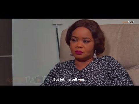 Movie  My Father and I – Latest Yoruba Movie 2020 Drama mp4 & 3gp download
