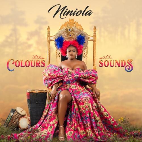 Niniola – Bana mp3 download