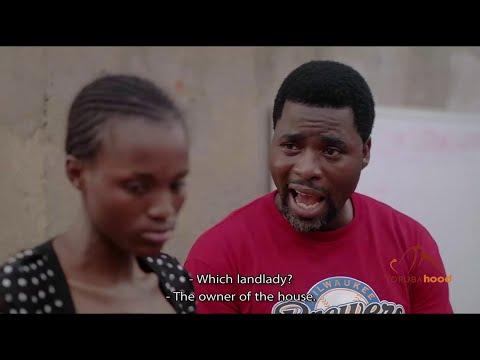 Movie  ONILE – Latest Yoruba Movie 2020 Premium mp4 & 3gp download