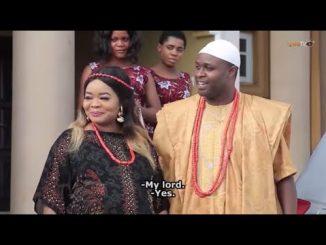 Obadara Part 2 – Latest Yoruba Movie 2020 Drama