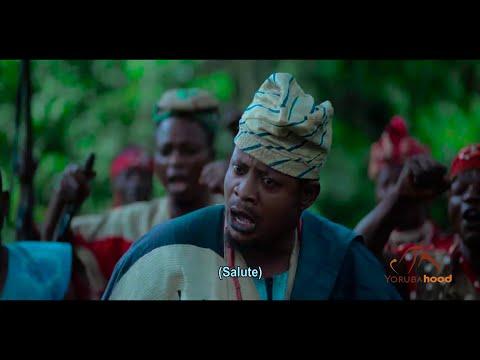 Movie  Odaju Apeja – Latest Yoruba Movie 2020 Traditional mp4 & 3gp download