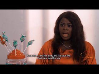 Oju Apa – Latest Yoruba Movie 2020 Drama