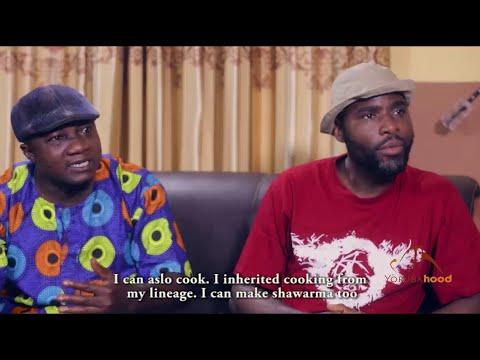 Movie  Omo Oba Dubai – Latest Yoruba Movie 2020 Comedy mp4 & 3gp download